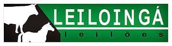 LeiloIngá